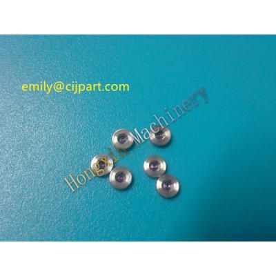 print nozzle  T00197 Beijing Hi-Pack