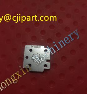 26829 Domino nozzle 40 micron