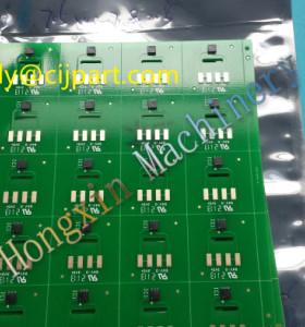 videojet 705 make up chips