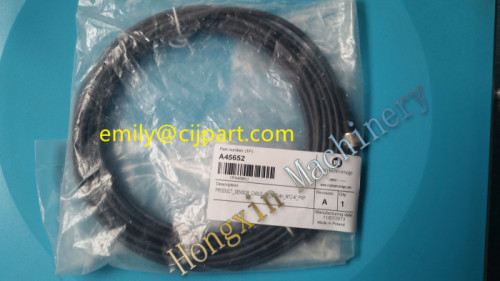 A45638 A45640 45642  Imaje connector for 9020 9030 Inkjet printer