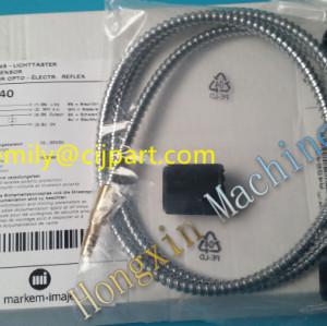 A45640 Imaje Optical fiber