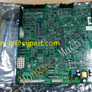 ENM36680 Imaje 9040 printer mian board