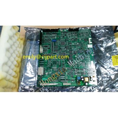 ENM36680 Imaje 9040 printer mian board