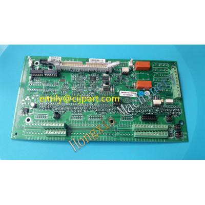 Imaje A36789 idustrial interface board