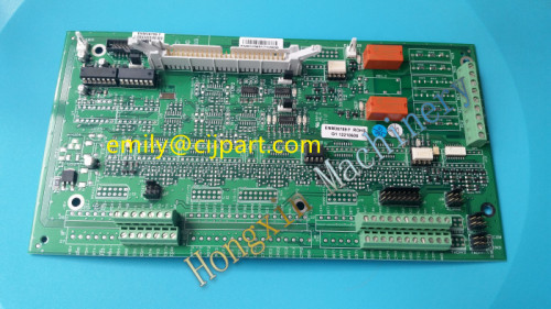 Imaje A36789 idustrial interface board