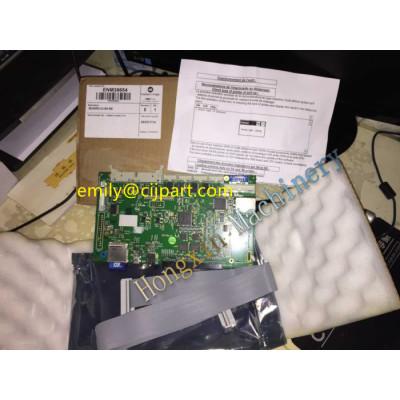 ENM38654 Imaje S8 UPGRADE KIT