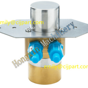 200-0468-125 videojet 46P pigment ink pump