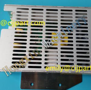399078 power supply for videojet 1000 series printer