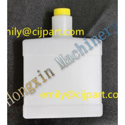 citronix ink make up cartridge 750ML
