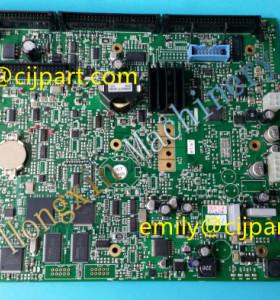 videojet 1220 CSB(Control system board) version 4