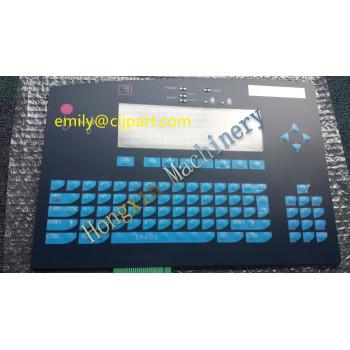 ENM19618 Imaje-S8-Keyboard(master)