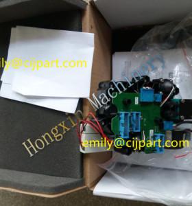 Videojet 1710 gutter pump 395624