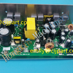 ENM14121 Imaje inkjet printer power supply