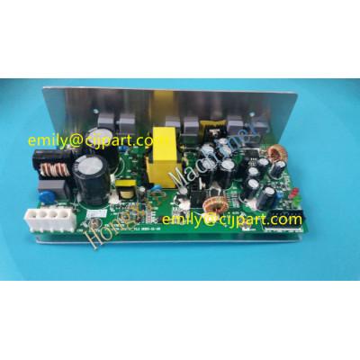 ENM14121 Imaje inkjet printer power supply