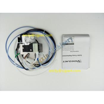 399171 gutter pump for videojet 1510