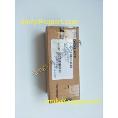395605 videojet PCB5