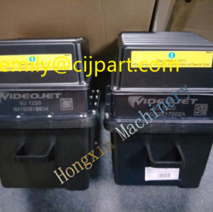 videojet 1220 ink core