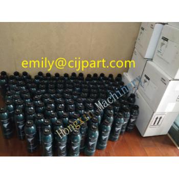 videojet 20943 Marsh ink  230ML per bottle