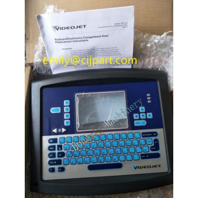 videojet 399118 keyboard