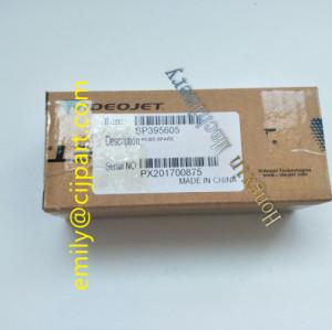 videojet SP395605  1710 PCB 5