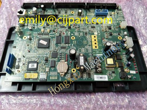 videojet SP392407 1210 CSB Board