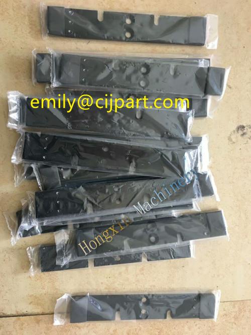 ENM28676 Imaje 9020 9030 print head cover