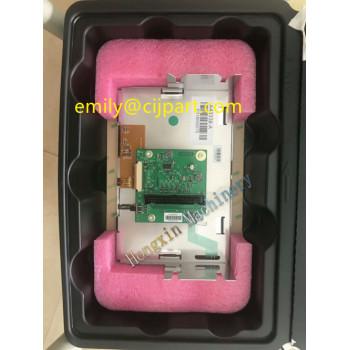 A48338-A Imaje 9450 printer LCD display