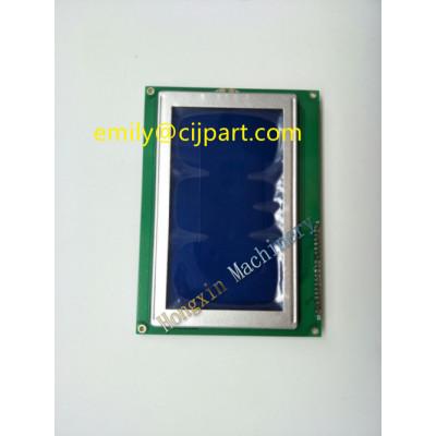 Imaje display for 9010 9020 9030