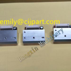Videojet 32MM print head for TTO printer