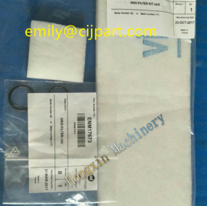 A35178 Imaje 9000 series repair kit