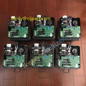 videojet ink core,videojet ink module