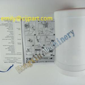ENM45721 Imaje M6 ink circuit 9028