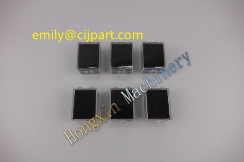 Domino 26828  nozzle 60 micron