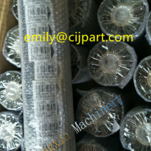 LC6 Ribbon 25MM*100MM