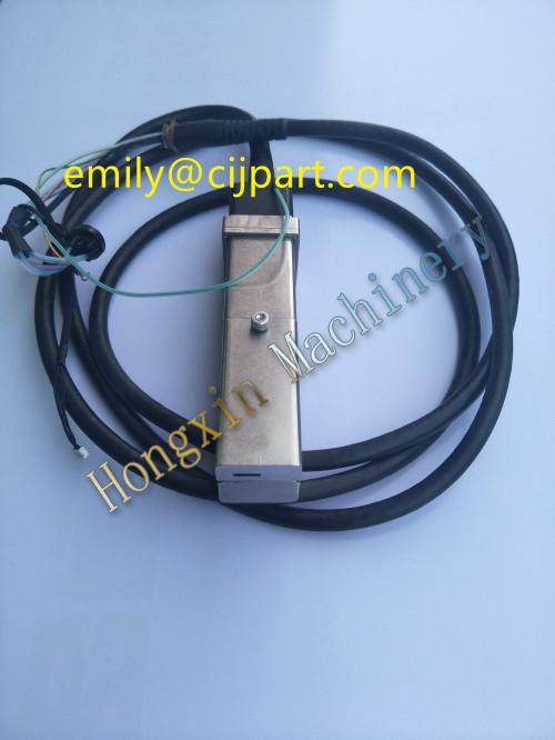 Imaje ENR49309 PRINT MOD 9232 1G 3M IP56 KGS STR
