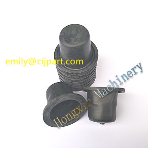 ink core diafram  for Videojet 1000 series ink core