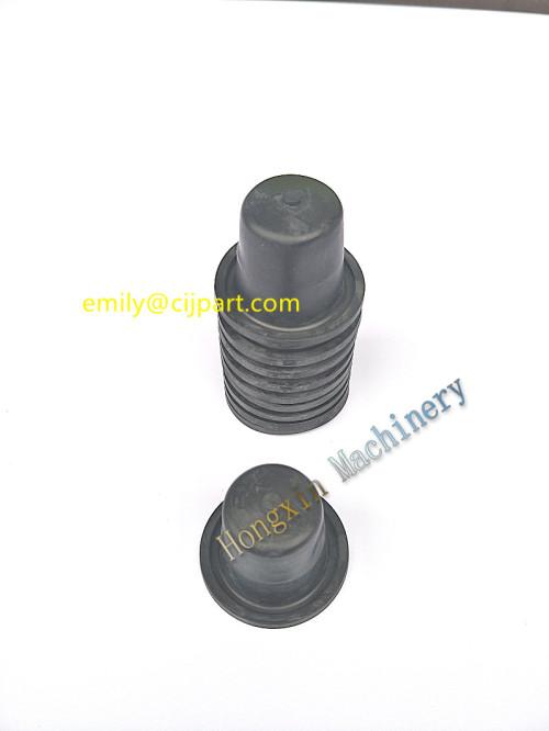 ink core diafram  for Videojet 1000 series ink core