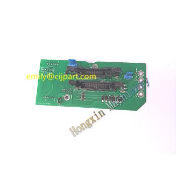Videojet 1210 1220 1510 1520 1610 1620 630 650 ink core main chip E type