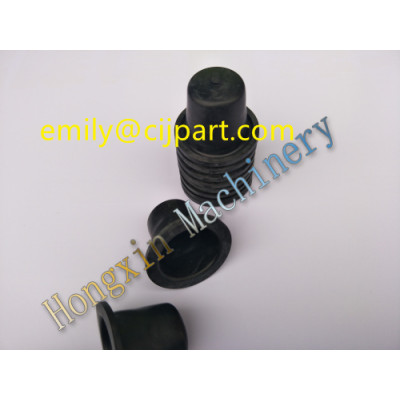 ink core membrane for Videojet 1000 series ink core