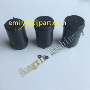 filters for Imaje 9232  9450  9410 printer