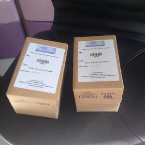 36610 Domino inkjet printer Micropump