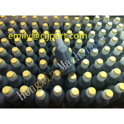Continue inkjet printer  cheap price Citronix printing MEK inks