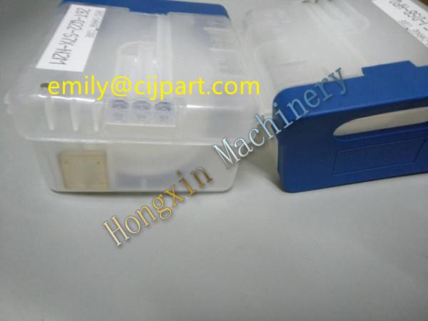 High quality Industrial inkjet printer Linx CJ400 ink filters