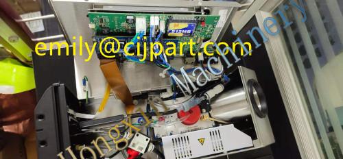 videojet 2351 DOD printer