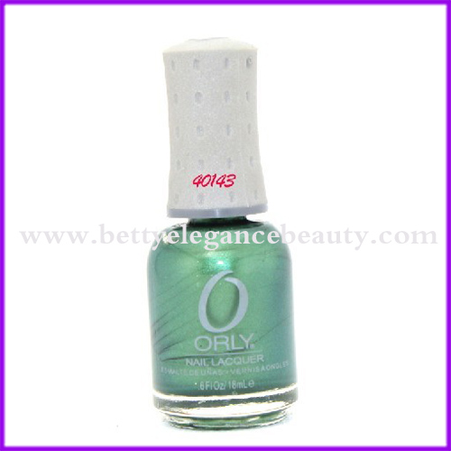 Orly nail polish and enamel beb n43 buy nail enamel for Salon 500 orly