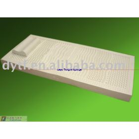 memory sponge mattress