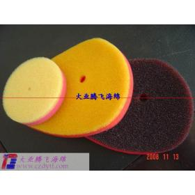 Filter Protective cover Gasket