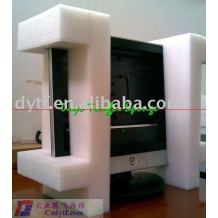 protective packing sponge