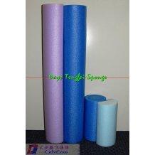 box sealing foam