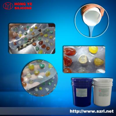 cheap Liquid Silicone for elastomeric article